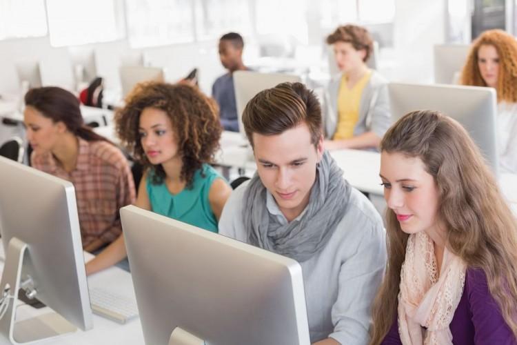 Top 5 Universities in Switzerland to Study Computer Science