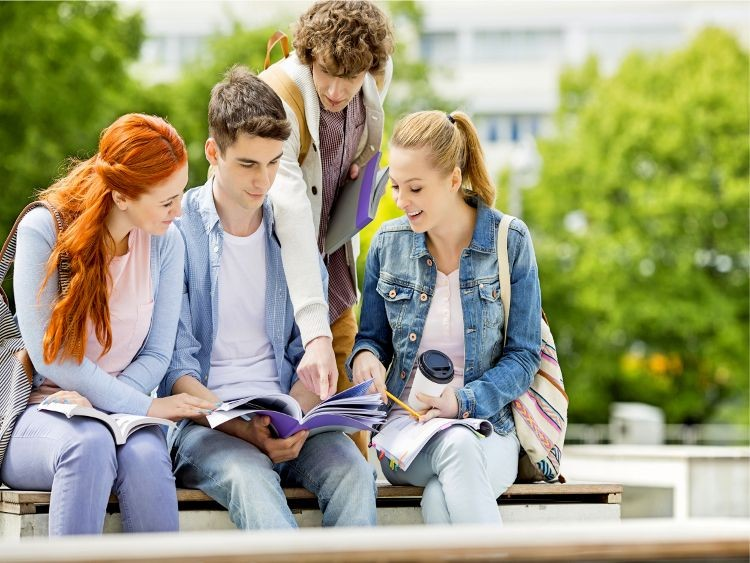 The Biggest Pet Peeves for University Students