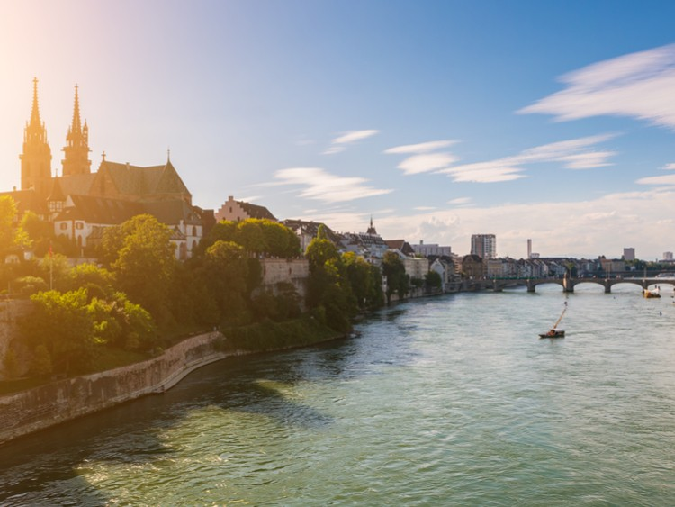 Tips for Living on a Student Budget in Switzerland