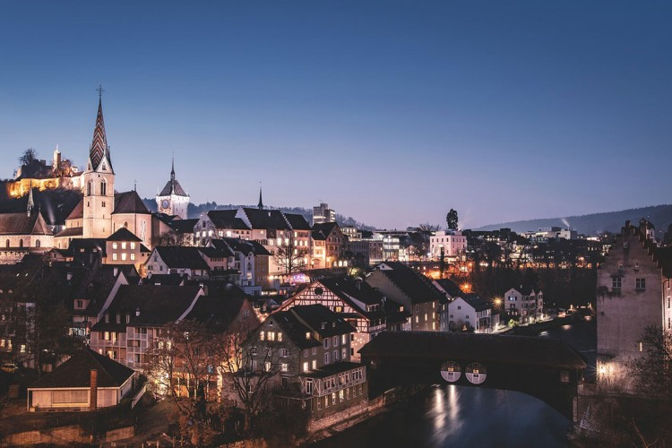 4 Essential Tips You Need to Know About Studying Abroad in Switzerland